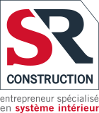 SR Construction